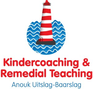 Kindercoaching & Remedial Teaching